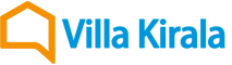 <br /> <b>Notice</b>:  Undefined variable: site_name in <b>/home/villadfp/domains/villakirala.net/public_html/template/default_solovilla/pages/common/footer.php</b> on line <b>10</b><br />